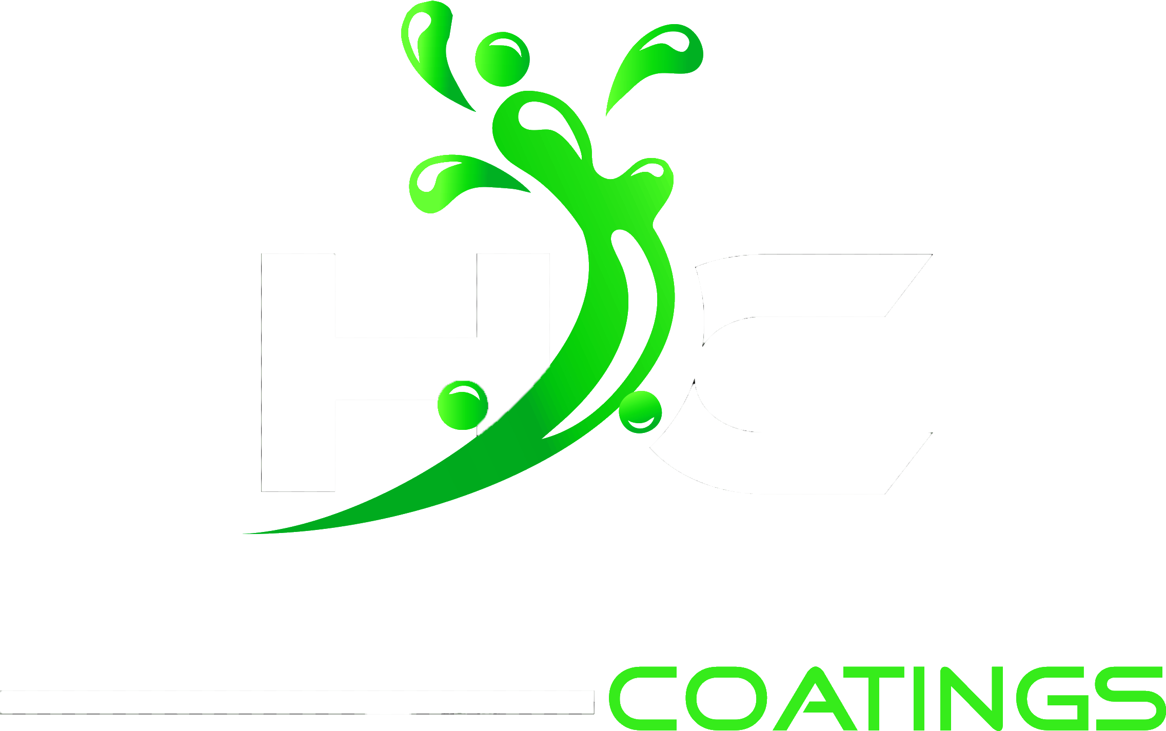 Hydrographic Coatings